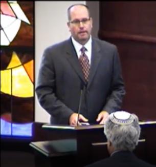 Rabbi-for-Jewish-Funeral